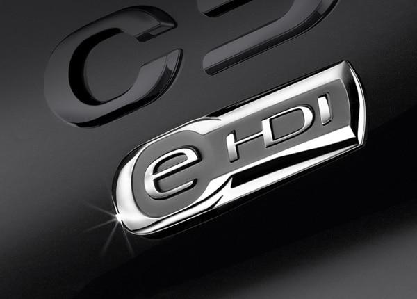 1800x681_citroen-motorisations-micro-hybride-e-hdi